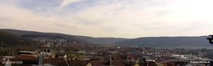 lohr-webcam-25-02-2014-15:00