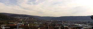 lohr-webcam-25-02-2014-15:10
