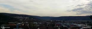 lohr-webcam-25-02-2014-16:00