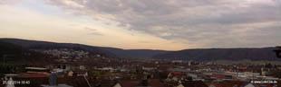 lohr-webcam-25-02-2014-16:40
