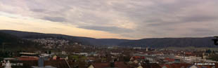 lohr-webcam-25-02-2014-17:10