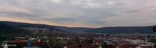 lohr-webcam-25-02-2014-17:30