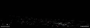 lohr-webcam-25-02-2014-22:30