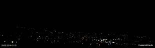 lohr-webcam-26-02-2014-01:10