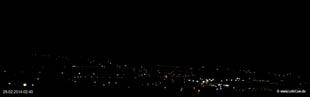 lohr-webcam-26-02-2014-02:40