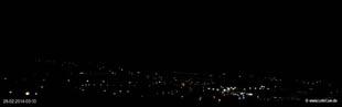 lohr-webcam-26-02-2014-03:10