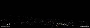 lohr-webcam-26-02-2014-05:30