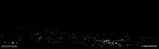 lohr-webcam-26-02-2014-05:50