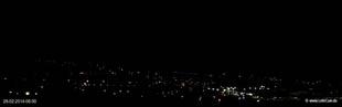 lohr-webcam-26-02-2014-06:00
