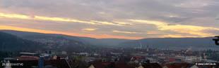 lohr-webcam-26-02-2014-07:40