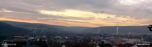 lohr-webcam-26-02-2014-07:50