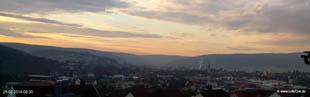 lohr-webcam-26-02-2014-08:00