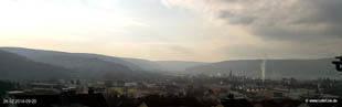 lohr-webcam-26-02-2014-09:20