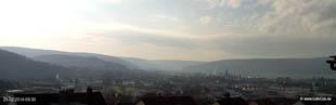 lohr-webcam-26-02-2014-09:30