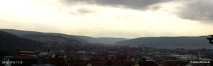 lohr-webcam-26-02-2014-11:10