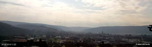 lohr-webcam-26-02-2014-11:20