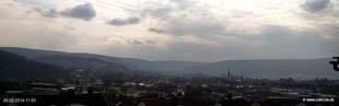 lohr-webcam-26-02-2014-11:50