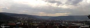 lohr-webcam-26-02-2014-12:10