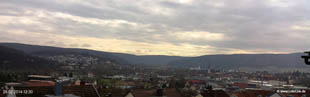 lohr-webcam-26-02-2014-12:30