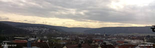 lohr-webcam-26-02-2014-12:40