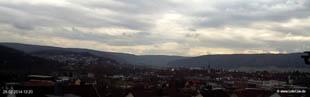 lohr-webcam-26-02-2014-13:20