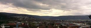 lohr-webcam-26-02-2014-14:30