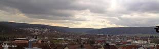 lohr-webcam-26-02-2014-14:40