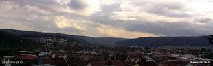 lohr-webcam-26-02-2014-15:40