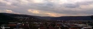 lohr-webcam-26-02-2014-16:00