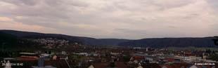 lohr-webcam-26-02-2014-16:40
