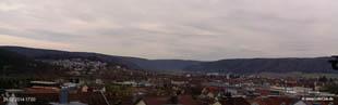 lohr-webcam-26-02-2014-17:00