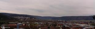 lohr-webcam-26-02-2014-17:10