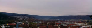 lohr-webcam-26-02-2014-17:40