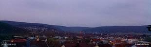 lohr-webcam-26-02-2014-18:00