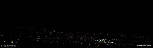 lohr-webcam-27-02-2014-00:30