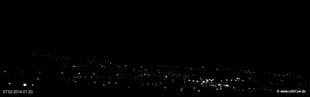 lohr-webcam-27-02-2014-01:20