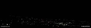 lohr-webcam-27-02-2014-01:40
