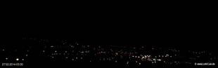 lohr-webcam-27-02-2014-03:30