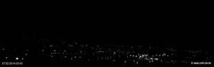 lohr-webcam-27-02-2014-03:40