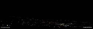 lohr-webcam-27-02-2014-03:50