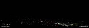 lohr-webcam-27-02-2014-06:20