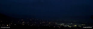 lohr-webcam-27-02-2014-06:40
