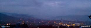 lohr-webcam-27-02-2014-06:50