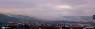 lohr-webcam-27-02-2014-07:30