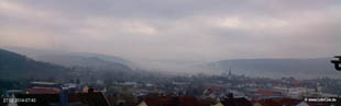lohr-webcam-27-02-2014-07:40