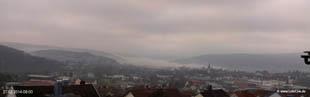 lohr-webcam-27-02-2014-08:00