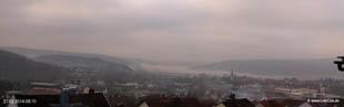 lohr-webcam-27-02-2014-08:10