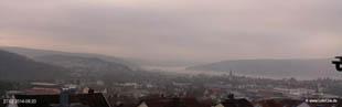 lohr-webcam-27-02-2014-08:20