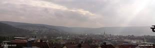lohr-webcam-27-02-2014-14:00
