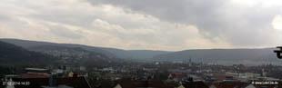 lohr-webcam-27-02-2014-14:20